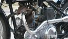 Levis 600ccm OHV 1937 -verkauft to UK-