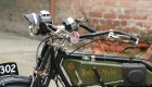 Rudge Multi 500cc 1920