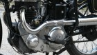 Rudge Sports Special 500cc ohv 4 Valve