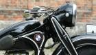 BMW R12 750ccm 1939