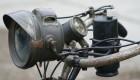 Douglas 2¾hp 350ccm 1915 originaler Zustand -verkauft-