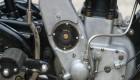 Sunbeam Model 6 Longstroke 500ccm 1928 -verkauft-