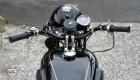 Rudge Special 500ccm OHV -verkauft-