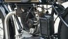 Sunbeam Model 9 500cc OHV 1927