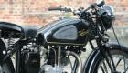 1938 Velocette MSS 500ccm OHV
