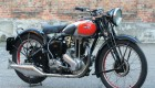 Ariel Red Hunter 500ccm OHV 1937