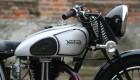 Norton Model19  600cc ohv
