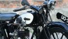 Matchless T3 500cc 1928 -verkauft-