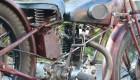 Rudge Whitworth 1928 500cc OHV