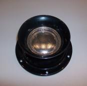 Bosch Hupe Top